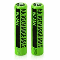 Battery for Samsung AA Replacement Battery