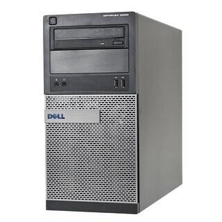 Link to Dell Optiplex 3020 TWR i7-4770 3.4GHz 16GB 512GB SSD plus1TB  Windows 10 Pro (Refurbished) Similar Items in Desktops