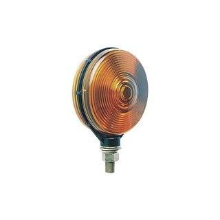 Peterson Amber Turn Signal