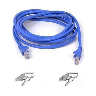 Belkin - Cables - A3l791-01-Blu