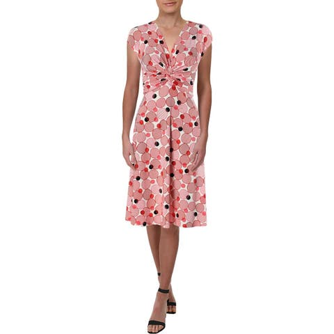 21589bfb5660 Anne Klein Dresses | Find Great Women's Clothing Deals Shopping at ...
