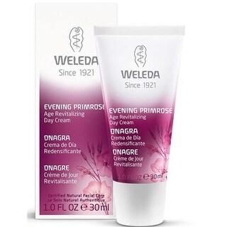 Weleda - Age Revitalizing Day Cream  - Evening Primrose ( 1 - 1 FZ)