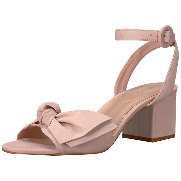 e36b2487fe7e Shop Aldo Womens beautie Open Toe Casual Slide Sandals - Free ...