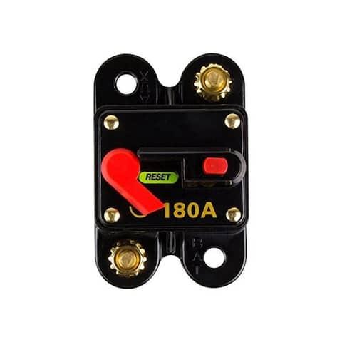 Raptor rcb180 180 amp pro series circuit breaker