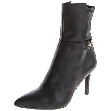 Calvin Klein Women's Natia Boot