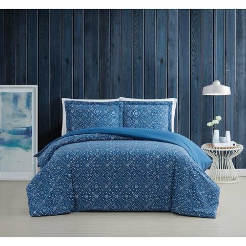 Brooklyn Loom Katrine Comforter Set