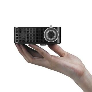 Dell Projectors - M115hd