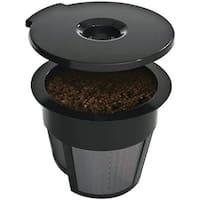 Medelco RK-303 Single Serve Reusable Coffee Filter Baskets