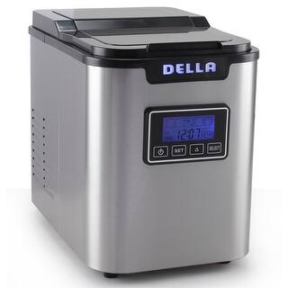 Freezers Amp Ice Makers For Less Overstock