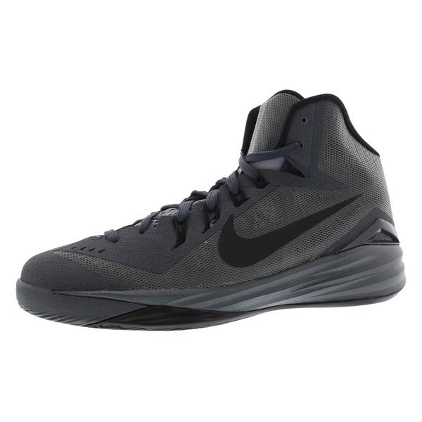 timeless design aa95e 82cfe Nike Hyperdunk 2014 Basketball Gradeschool Boy  x27 ...