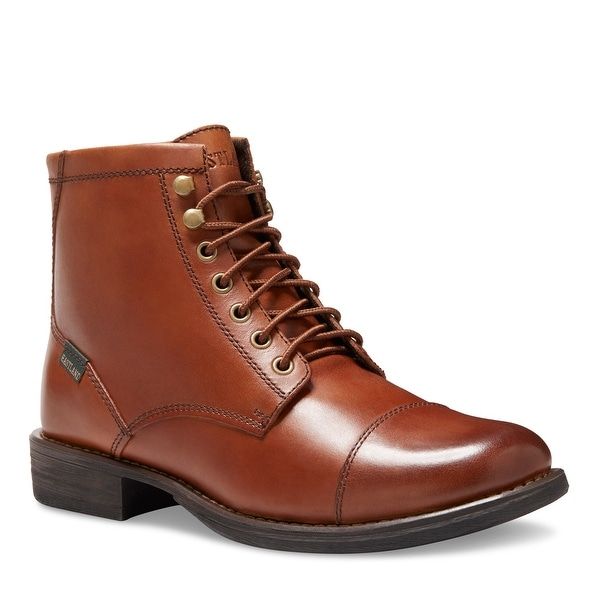 Eastland Mens High Fidelity