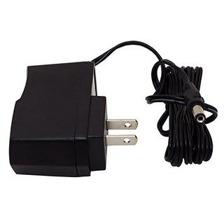 Janome AC Power Adapter And Cord Fits Blossom, Hello Kitty 1/2, Sew Mini and Sew Petite