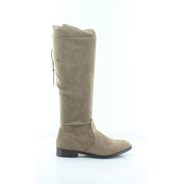 Wanted Pheasant Women's Boots Taupe