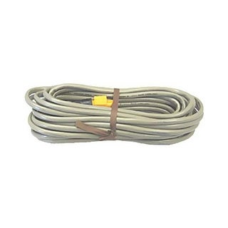 Lowrance 127-29 15 Ethernet Cable 5 Pin f/Yellow Ethernet Connector