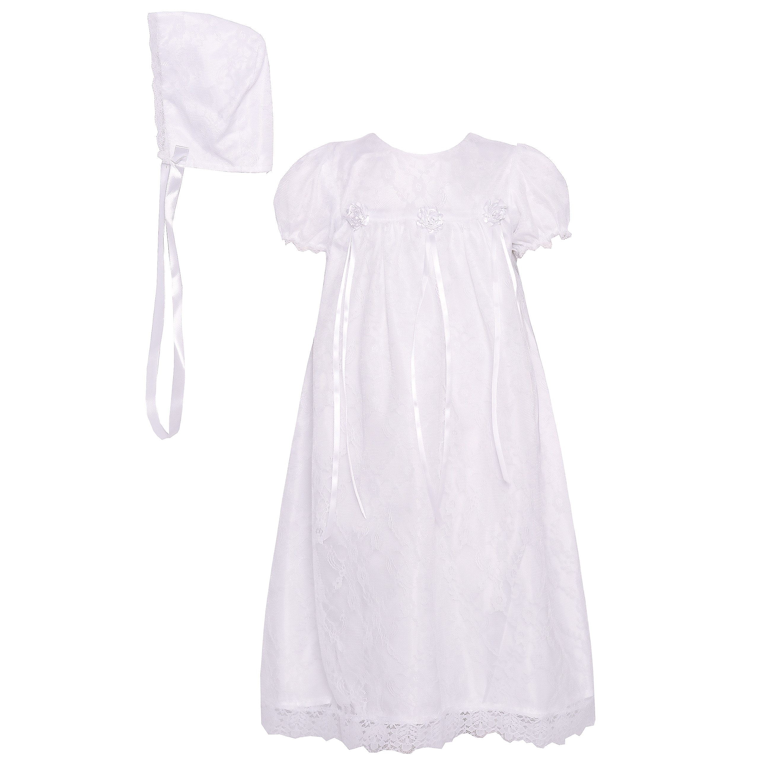 60770d793 Baby Clothing | Shop our Best Baby Deals Online at Overstock