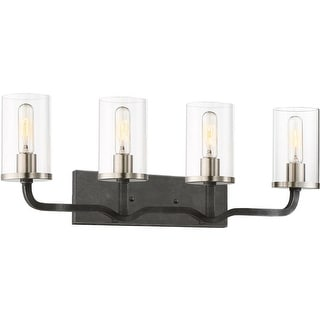 Top Product Reviews For Nuvo Lighting 60 6129 Sherwood 4