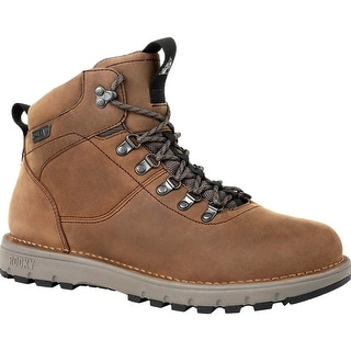 Rocky Legacy 32: Waterproof Outdoor Boot, RKS0431