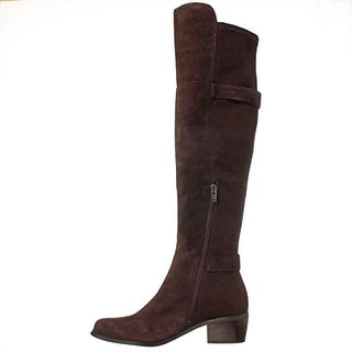 Marc Fisher Fashion Over-the-Knee Boots