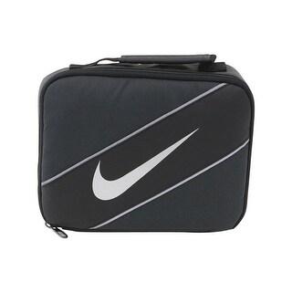 Nike Insulated Lunchbox