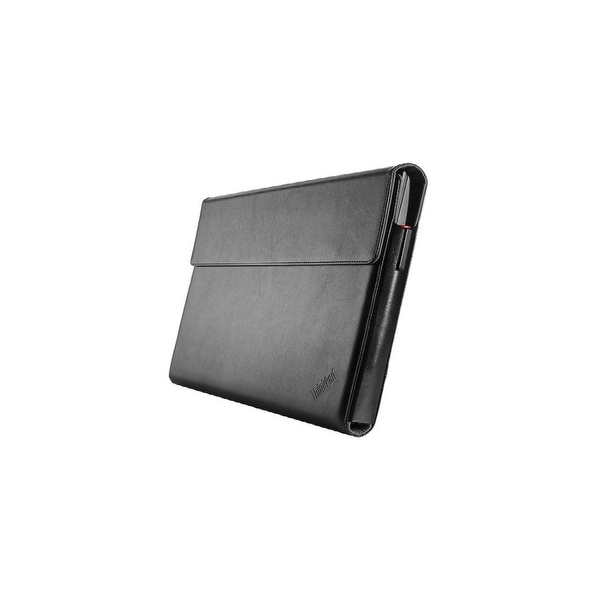 ThinkPad X1 Ultra Sleeve ThinkPad X1 Ultra Sleeve