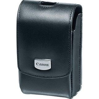 Canon PSC3200 Camera Case 4854B001 PSC3200 Case for Camera