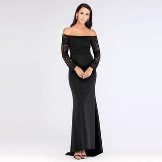 3b8719d424d Strapless Dresses