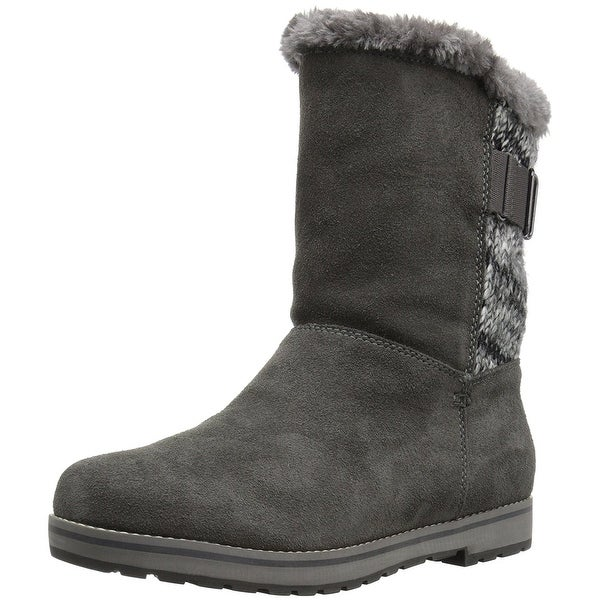 White Mountain Women's Polar Air Snow Boot