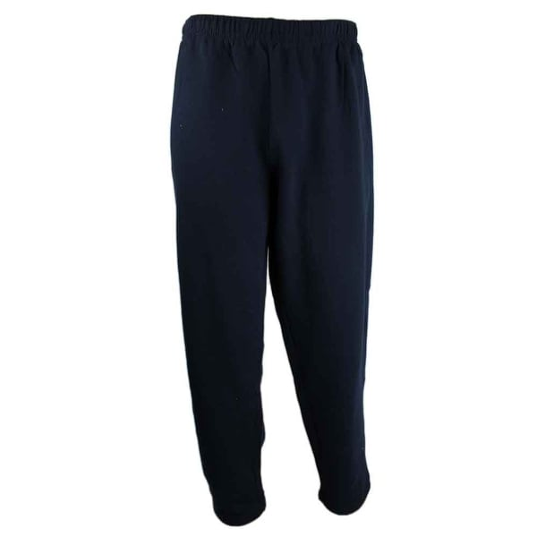 River's End Womens Sweat Athletic Pants & Shorts Sweatpants. Opens flyout.