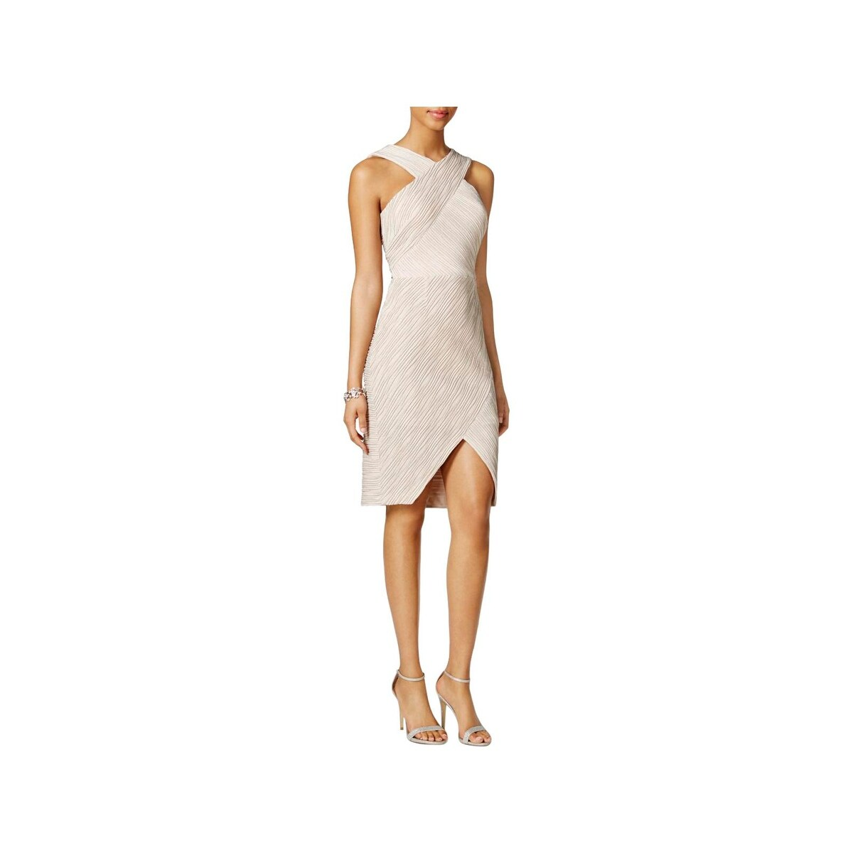 f2a778f1 Jax Dresses | Find Great Women's Clothing Deals Shopping at Overstock