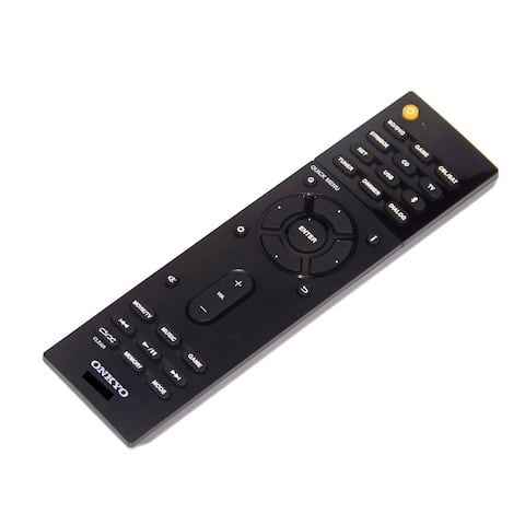 OEM NEW Onkyo Remote Control Serial Number RC-941S