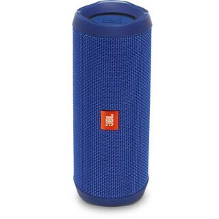 JBL Flip 4 Wireless Portable Stereo Speaker