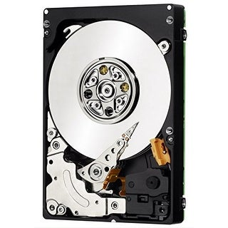 Lenovo 00WG715 900 GB Internal Hard Drive (Harddisk)