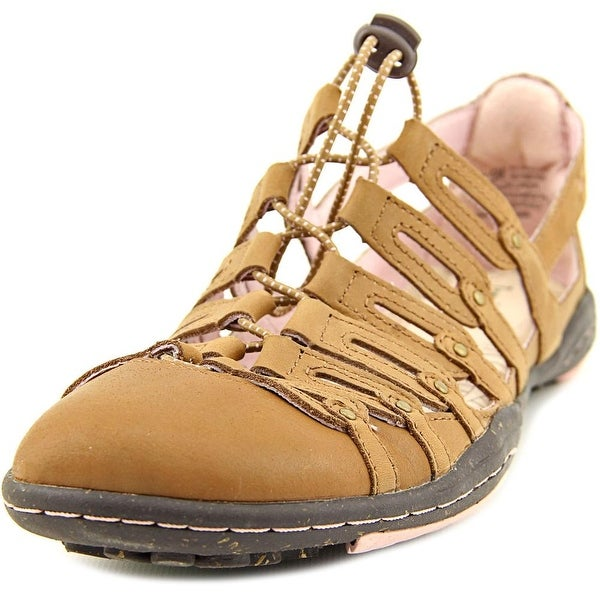 Jambu El Dorado Women Taupe Sneakers Shoes