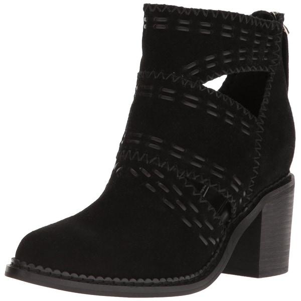 Sbicca Women's Jossly Ankle Bootie - 7.5