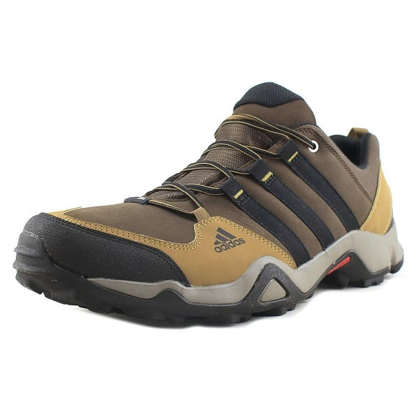 adidas brushwood shoes
