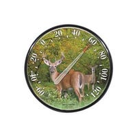 Acurite Deer Thermometer
