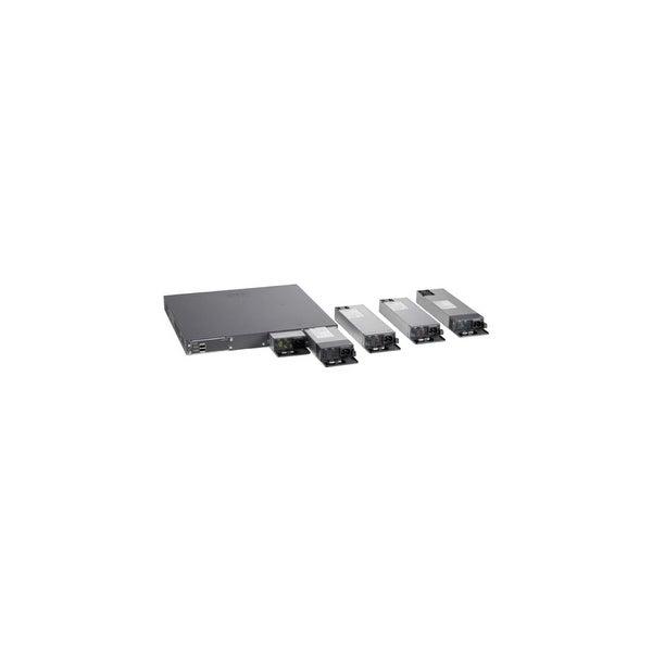 Cisco PWR-C2-250WAC= Cisco Power Module - 250 W - 110 V AC, 220 V AC