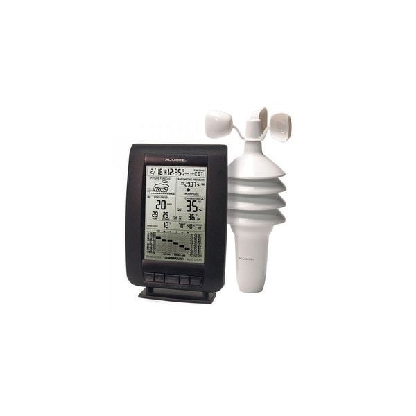 AcuRite Pro Wireless Weather Station Weather Station
