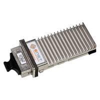 ENET X2-10GB-SR-ENC Cisco X2-10GB-SR Compatible 10GBASE-SR X2 850nm 300m DOM Duplex SC MMF 100% Tested Lifetime Warranty and