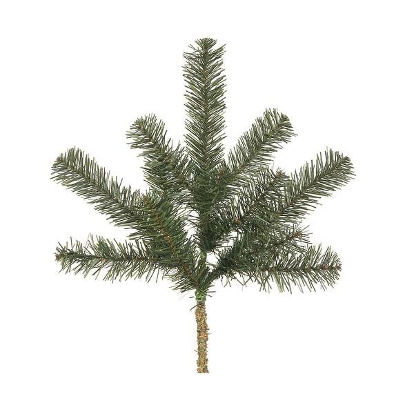 "15"" Canadian Pine Spray 12T"