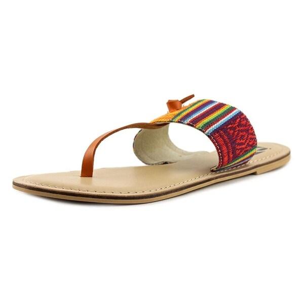 29 Porter Rd Florence Women Multi Sandals