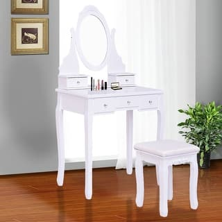 Bathroom Vanities Amp Vanity Cabinets For Less Overstock Com