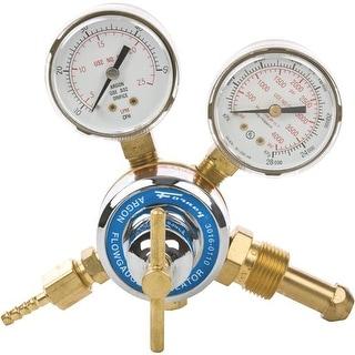 Forney Industries Argon/Co2 Regulator Kit 85363 Unit: EACH