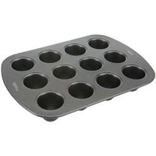 "12 Cavity Round 12""X18"" - Cake Pops Pan"