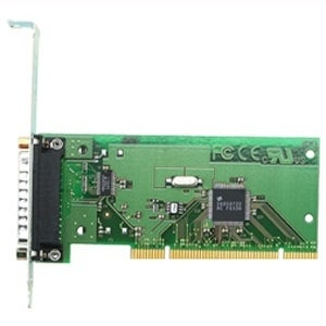 """""""Digi 77000890 Digi Neo 4 Port Multiport Serial Adapter - PCI Express - 4 x RS-232 Serial Via Cable - Plug-in Card"""""""