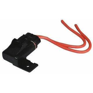 Calterm 08231 ATO/ATC Automotive Fuse Kit, 30 Amp, 10 AWG