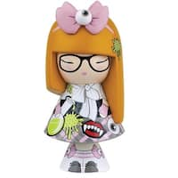 """Kimmidoll Love 4"""" Doll Frankie - multi"""