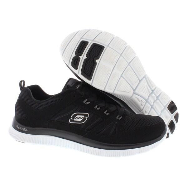 Skechers Flex Appeal-Spring Fever Women's Shoes Size