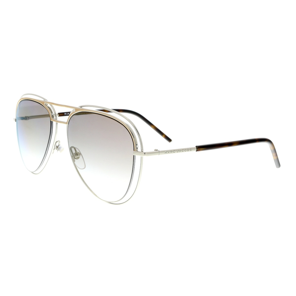 38af277c7822 Sunglasses | Shop our Best Clothing & Shoes Deals Online at Overstock