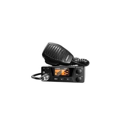 Uniden 2-Way Radio - Pro505xl